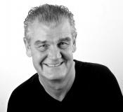 Terry Hamblin