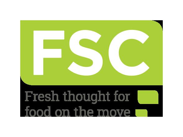 FSC | Food Service Centre