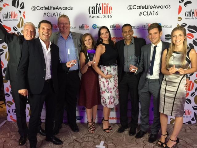 cafe-life-awards-2016