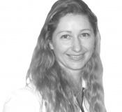 Lucie Jurakova