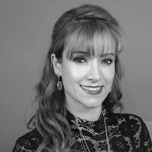 Angela Roa Ortiz