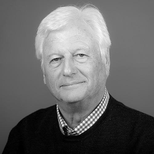 Patrick Simpson