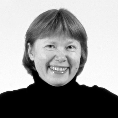 Rita Denny